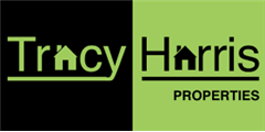 Tracy Harris Properties