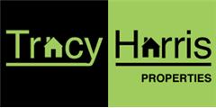 Tracy Harris Properties