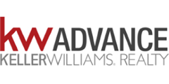 Keller Williams Advance