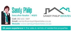 Sandy Philp Estates