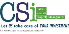 CSI Property Development