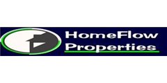 Homeflow Properties (PTY) Ltd