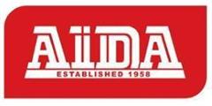 Aida Vaal