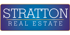 Stratton Real Estate