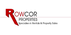 Rowcor Properties