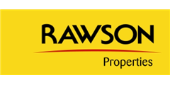 Rawson Germiston/Boksburg N17