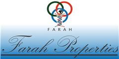 Farah Properties