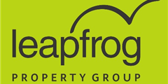 Leapfrog JHB South & Alberton