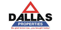 Dallas Properties