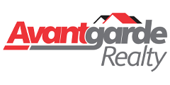 Avantgarde Realty