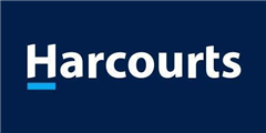 Harcourts Full Circle