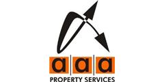 Azalea Properties