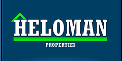 Heloman Properties