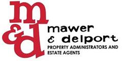 Mawer  and  Delport Germiston