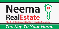 Neema Real Estate