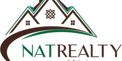 NatRealty