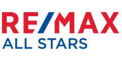 Remax All Stars