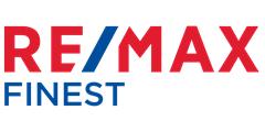 Remax Finest