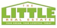 The Little Real Estate CC