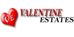Valentine Estates