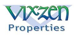 Vixzen Properties