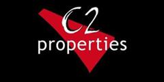 C2 Properties