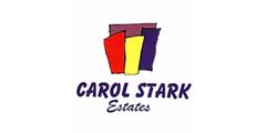 Carol Stark Estates