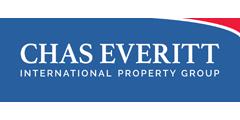 Chas Everitt Glenvista