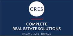 Cres Realty