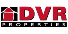 DVR Properties