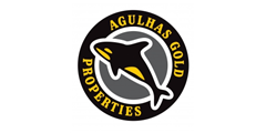 Agulhas Gold Properties