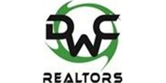 DWC Realtors