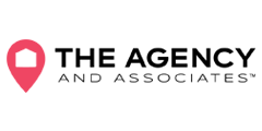 The Agency And Associates