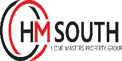 Keller Williams of the South