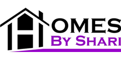 Homes by Shari