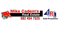 Mike Cadem`s Real Estate