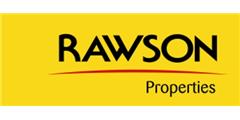 Rawson Glenvista