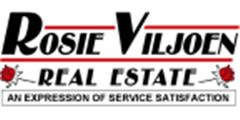 Rosie Viljoen Real Estates