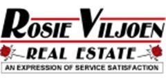 Rosie Viljoen Real Estates