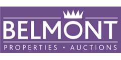 Belmont Properties and Auctions