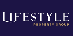 Lifestyle Property Group