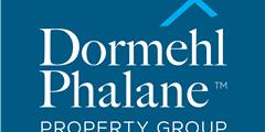 Dormehl Phalane