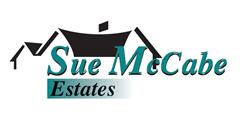 Sue McCabe Estates