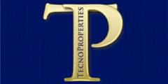 Tecno Properties